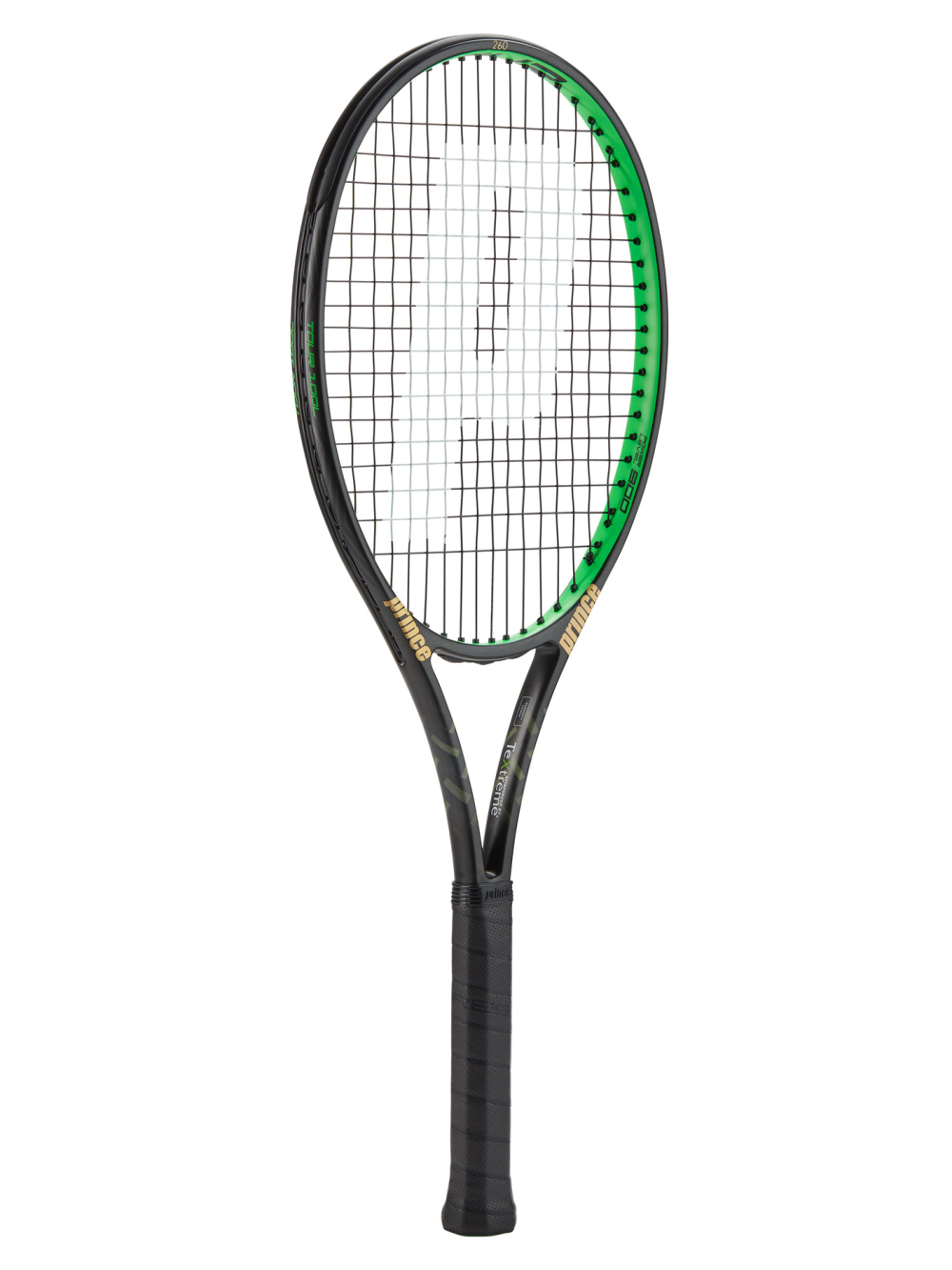 Prince Tour 100L Tennis Racket from Tennis Shop