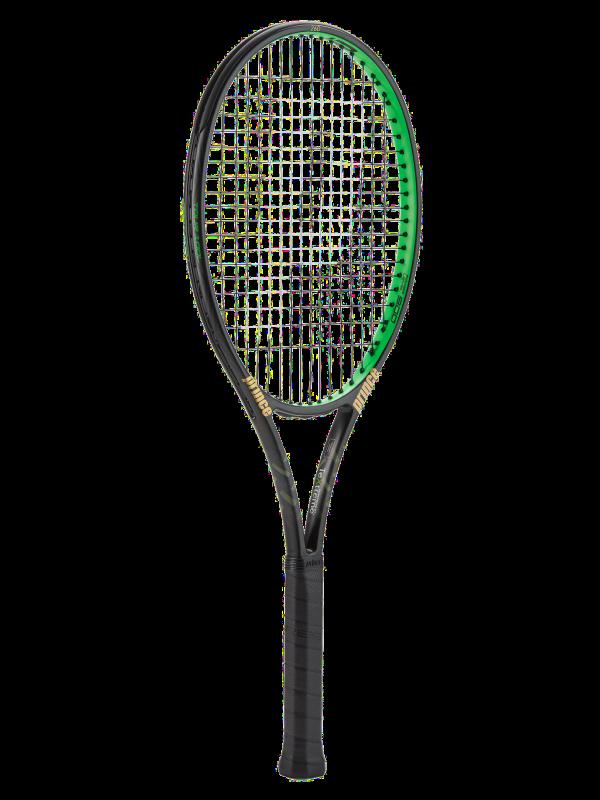 Prince Tour 100L Tennis Racket from Tennis Shop
