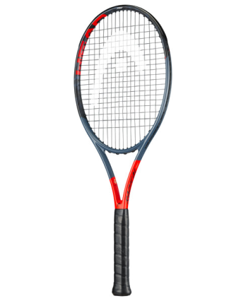 Head Radical Pro Tennis Racket from Tennis Shop