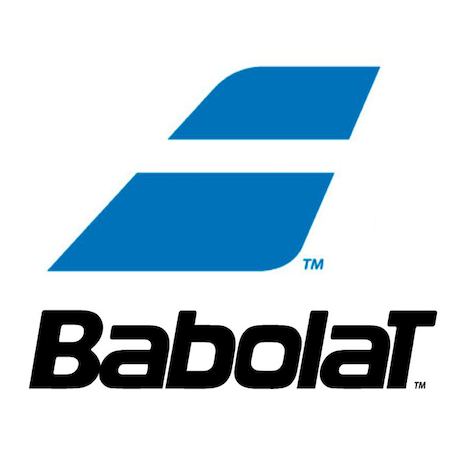 Babolat Tennis Products from Tennis Shop