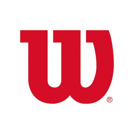 Wilson Tennis Products from Tennis Shop