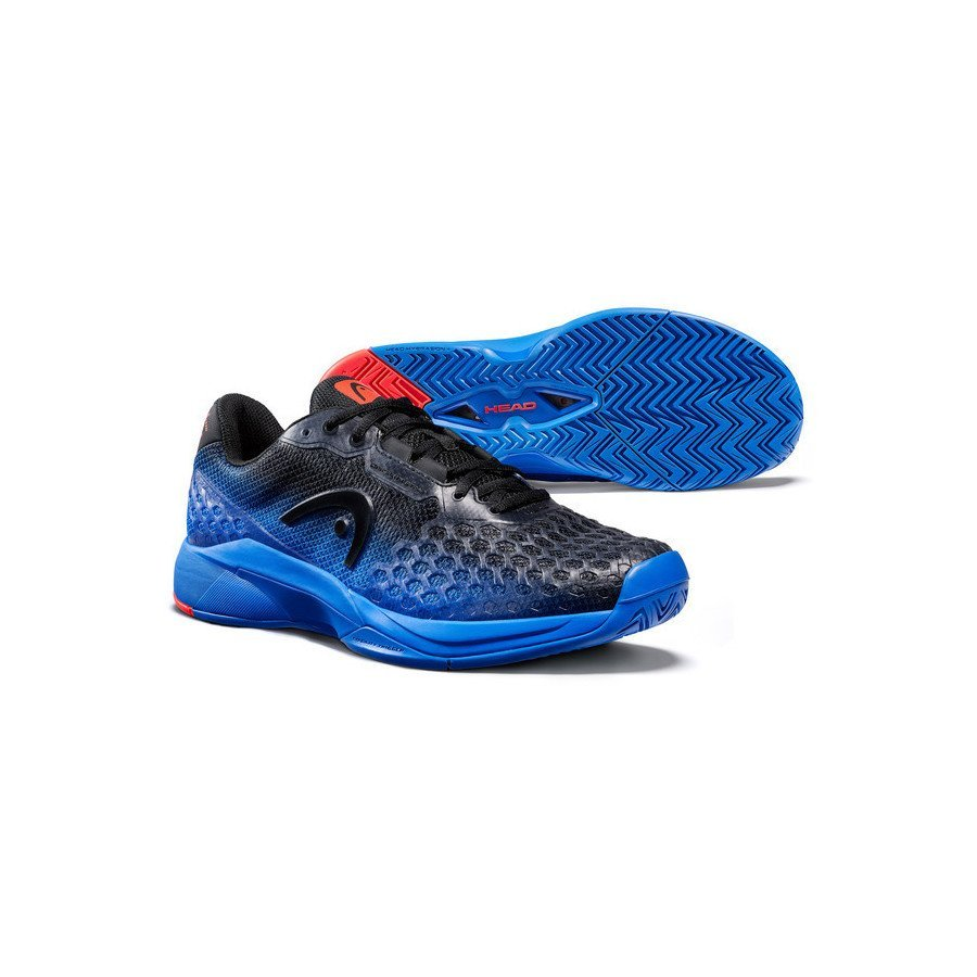 Tennis Shoes (Head Revolt Pro 3.0 Men) from Tennis Shop