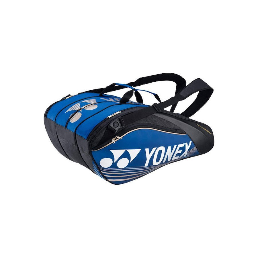 Yonex Pro Tennis Bag (Thermobag - 12pcs) from Tennis Shop