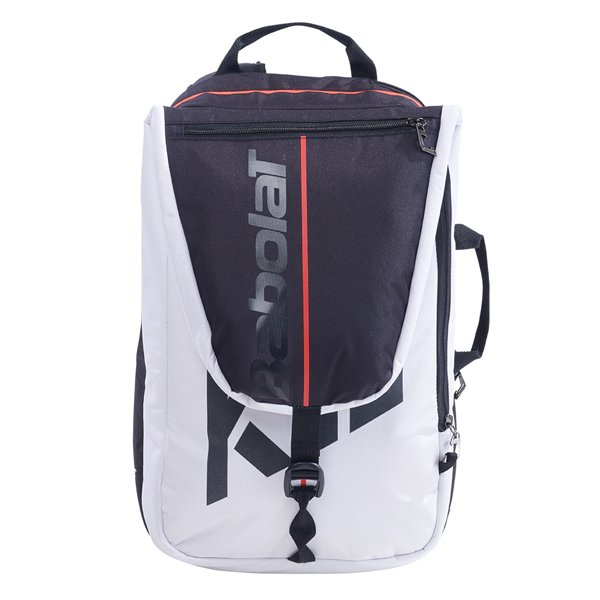 Babolat Tennis Backpack – Pure Strike