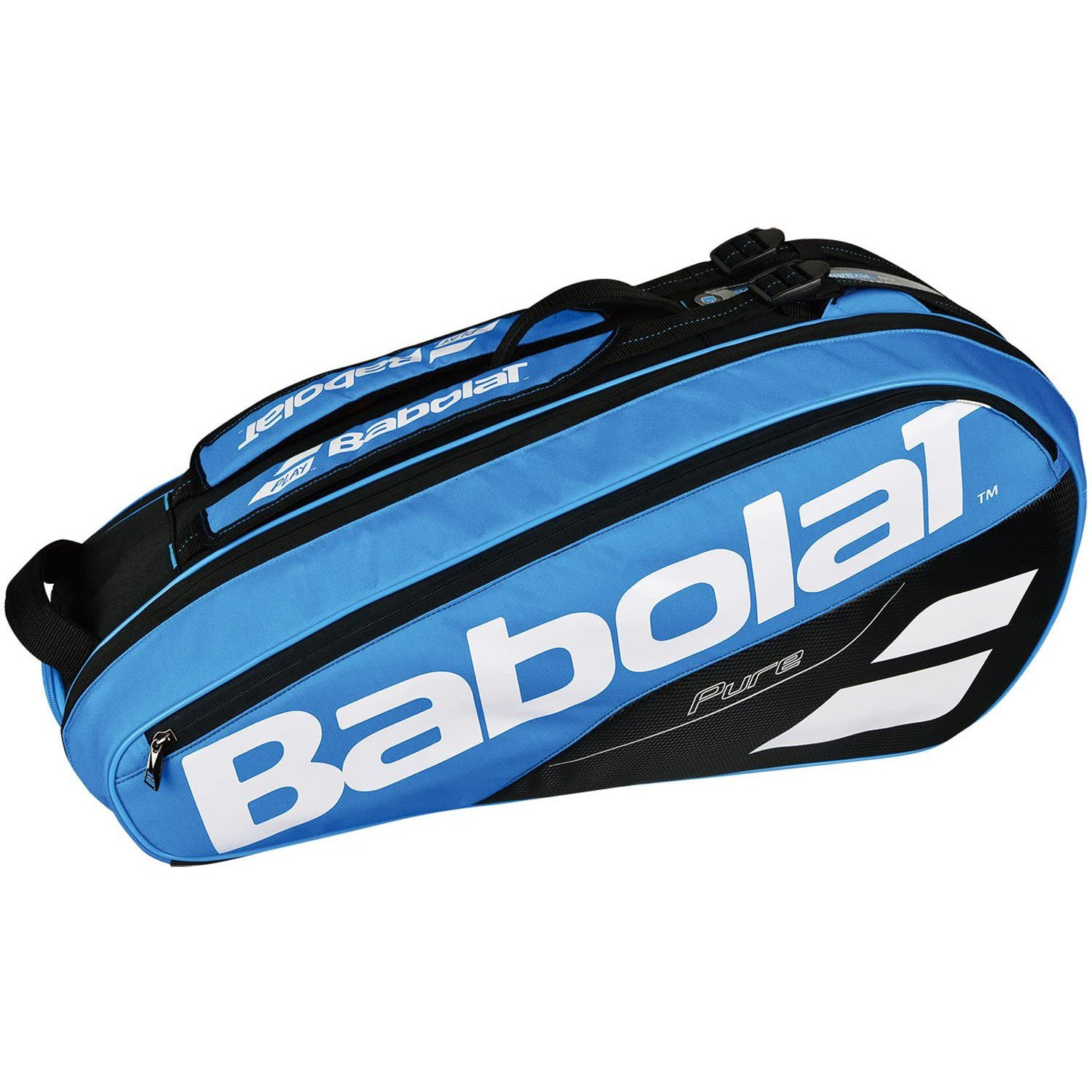 Babolat Tennis Bag – Pure Drive (6pk)