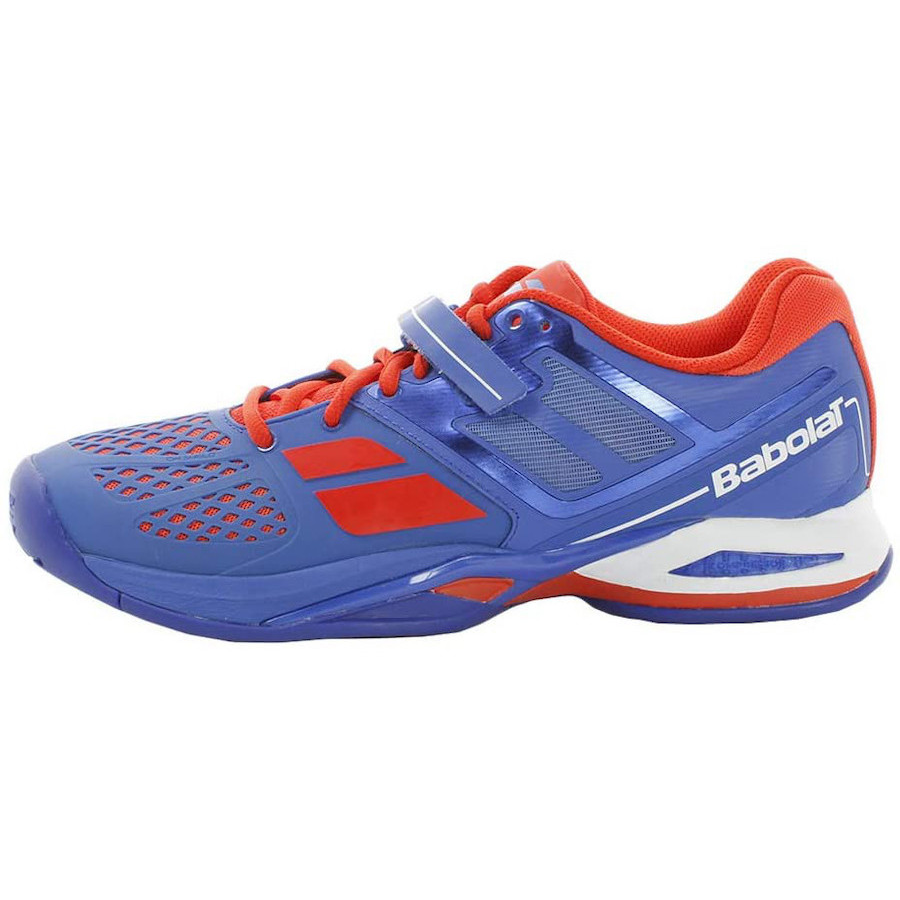 Babolat Tennis Shoes – Propulse All Court for Men