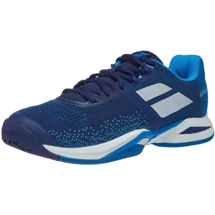 Babolat Tennis Shoes – Propulse Blast All Court for Men