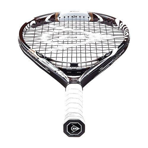 Dunlop Tennis Racket – CS 10.0