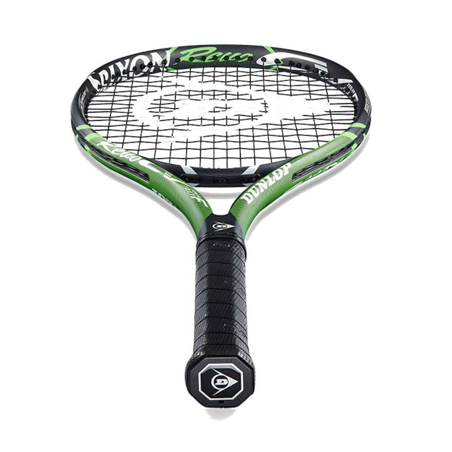Dunlop Tennis Racket – CV 3.0 F Tour