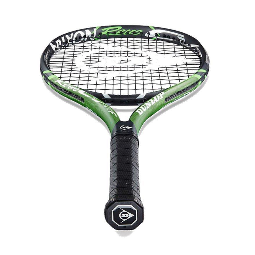 Dunlop Tennis Racket – CV 3.0 F Tour