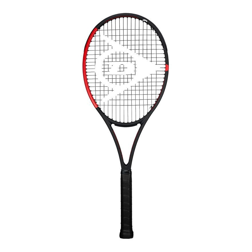 Dunlop Tennis Racket – CX 200 Tour 16×19