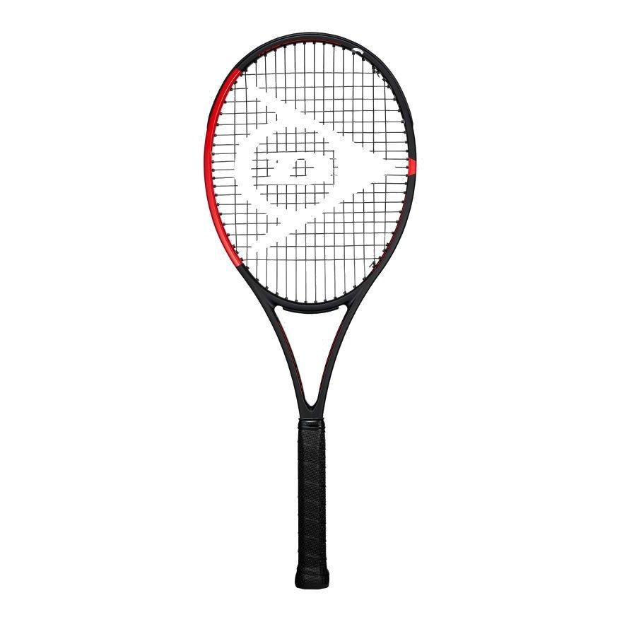 Dunlop Tennis Racket – CX 200 Tour 16×19