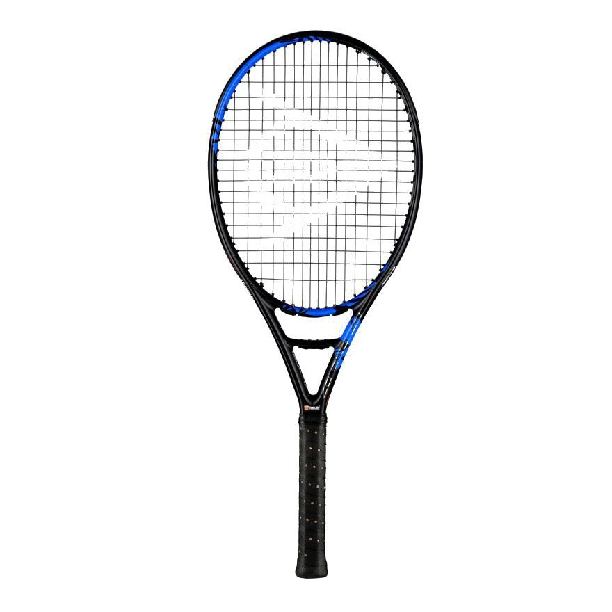 Dunlop Tennis Racket – NT ONE 07