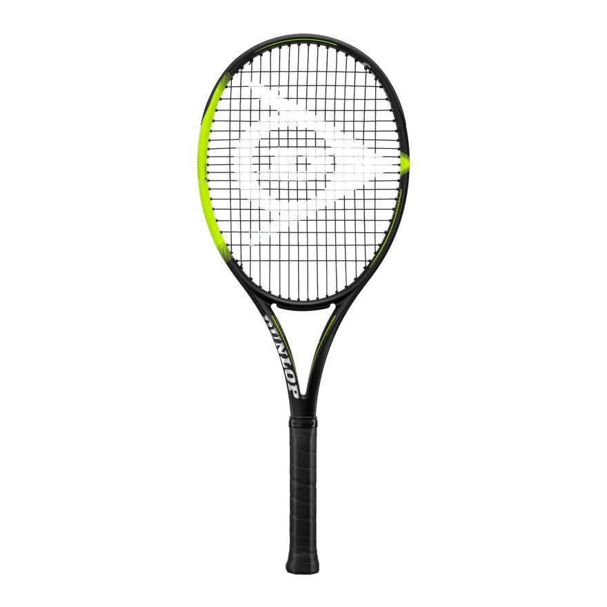 Dunlop Tennis Racket – SX 300 Tour