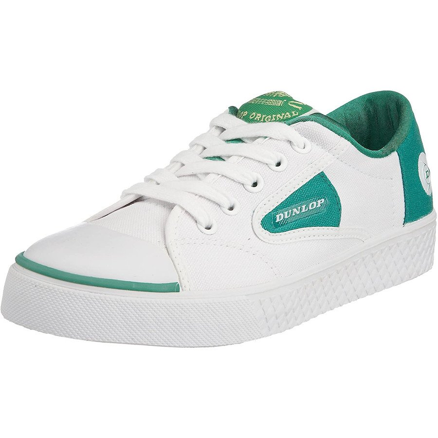 Dunlop Tennis Shoes – 1555 Flash Lace W