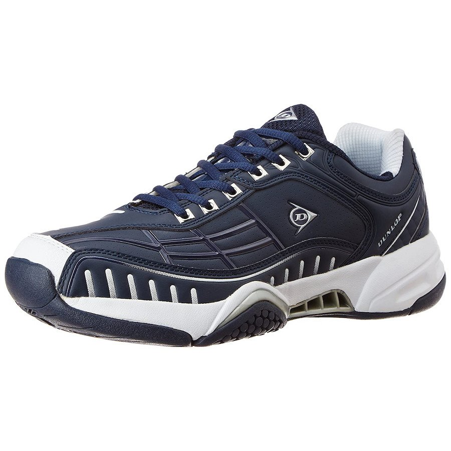 Dunlop Tennis Shoes – 3556 Swift