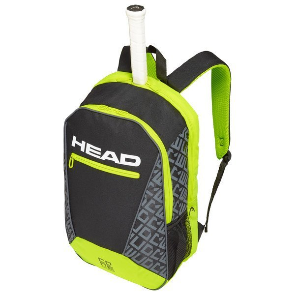 Head Tennis Bag – Core Backpack