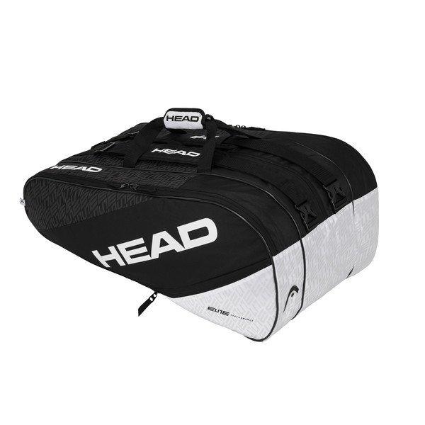 Head Tennis Bag – Elite 12R Monstercombi