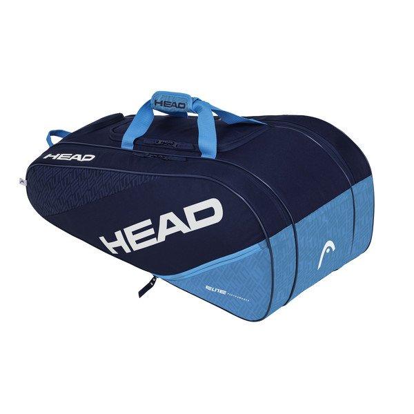 Head Tennis Bag – Elite All-court