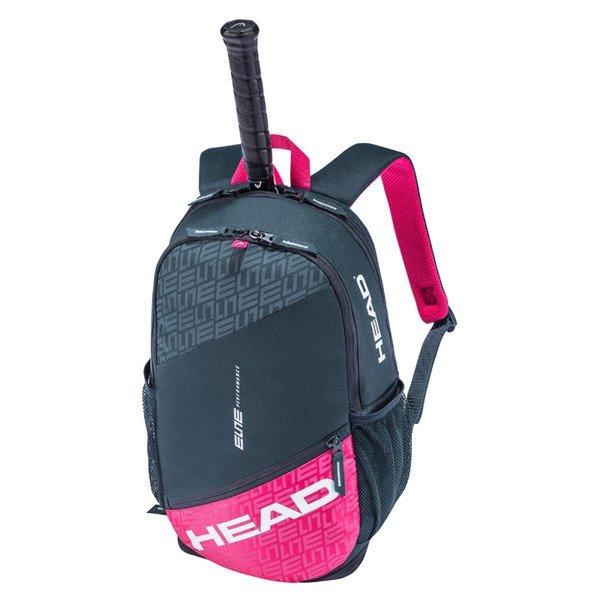Head Tennis Bag – Elite Backpack