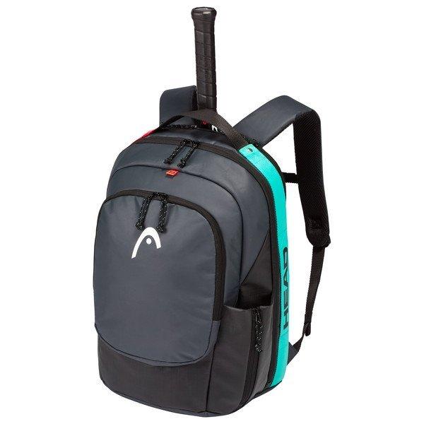 Head Tennis Bag – Gravity Backpack