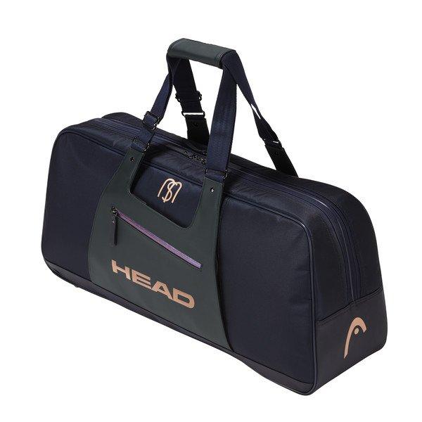 Head Tennis Bag – Sharapova Court Bag