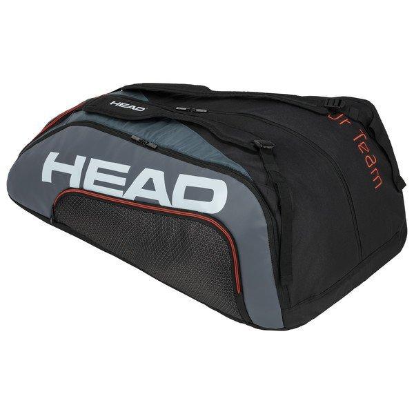 Head Tennis Bag – Tour Team 15R Megacombi