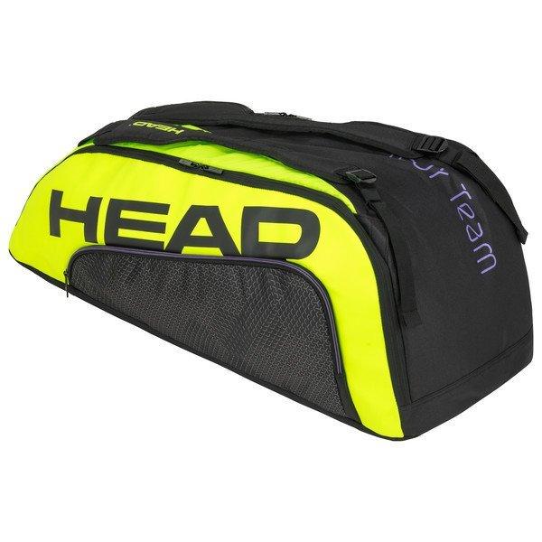 Head Tennis Bag – Tour Team Extreme 9R Supercombi