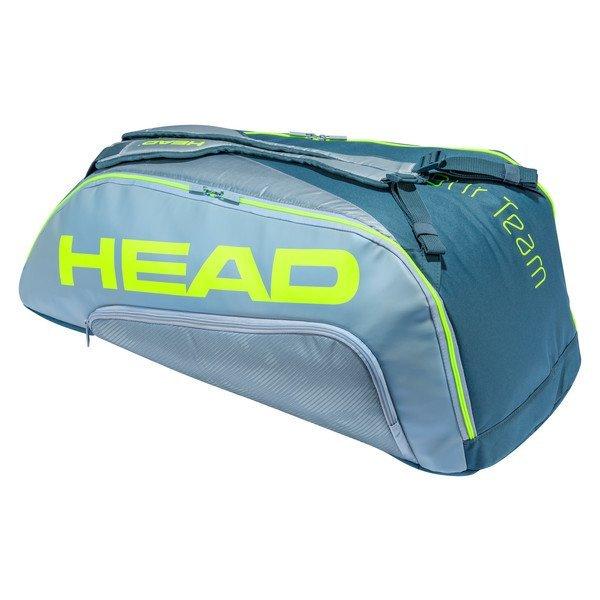 Head Tennis Bag – Tour Team Extreme 9R Supercombi (blue)
