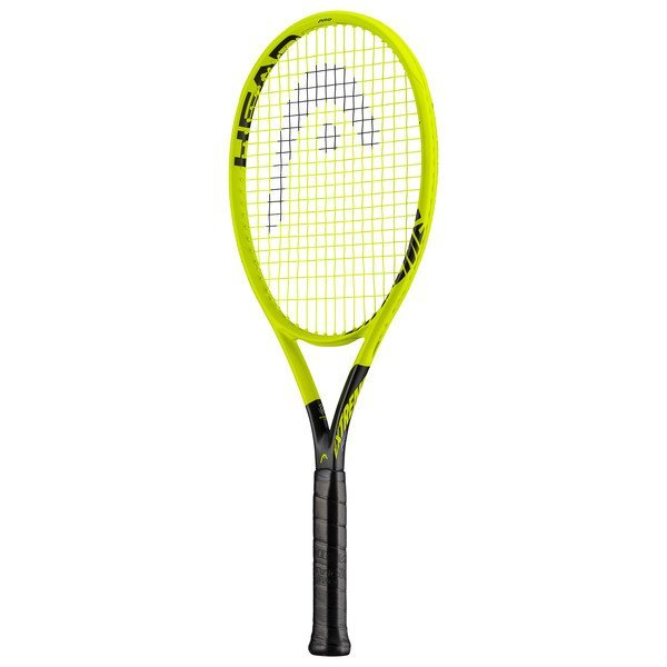 Head Tennis Racket – Extreme Pro