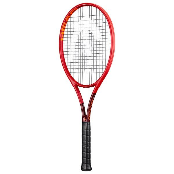Head Tennis Racket – Prestige Pro