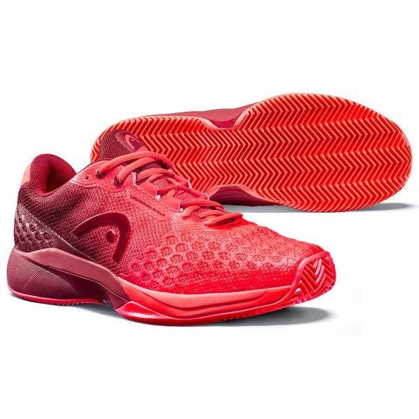 Head Tennis Shoes – Revolt Pro 3.0 Clay Men_1