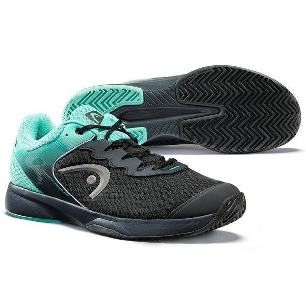 Head Tennis Shoes – Sprint Team 3.0 Men_1