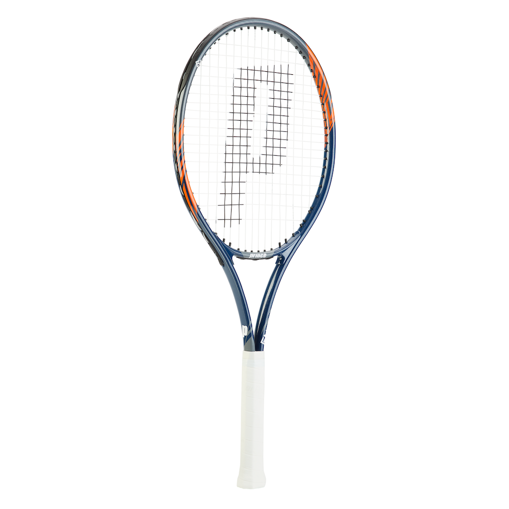 Prince Tennis Racket – Energy 27