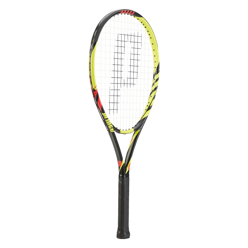 Prince Tennis Racket – Rival 26