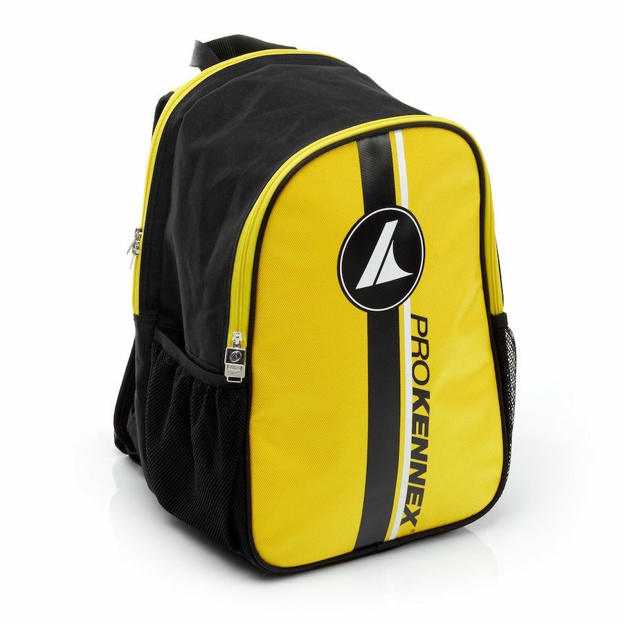 ProKennex Tennis Backpack – PRO BACKPACK