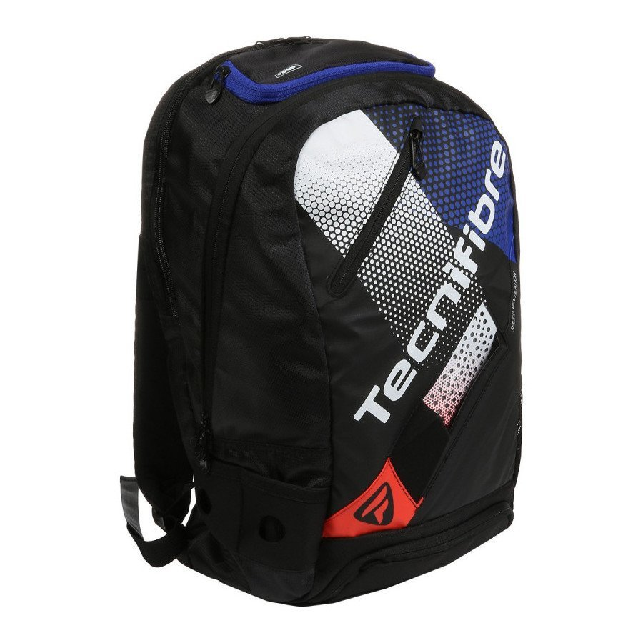 Tecnifibre Tennis Backpack – AIR Endurance