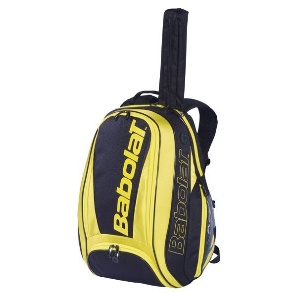 Tennis Backpack – Babolat Pure Aero