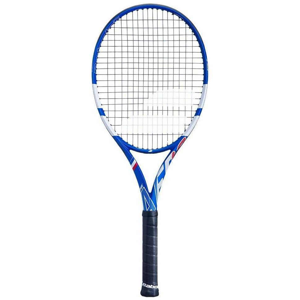 Tennis Racket – Babolat Pure Aero France