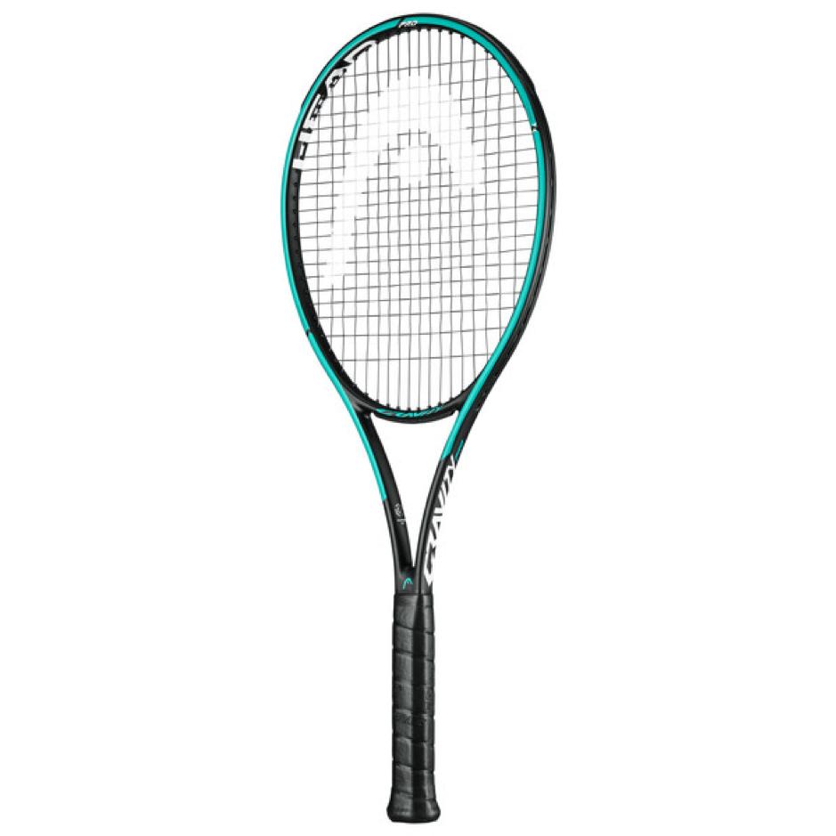 Tennis Racket – Head Gravity Pro