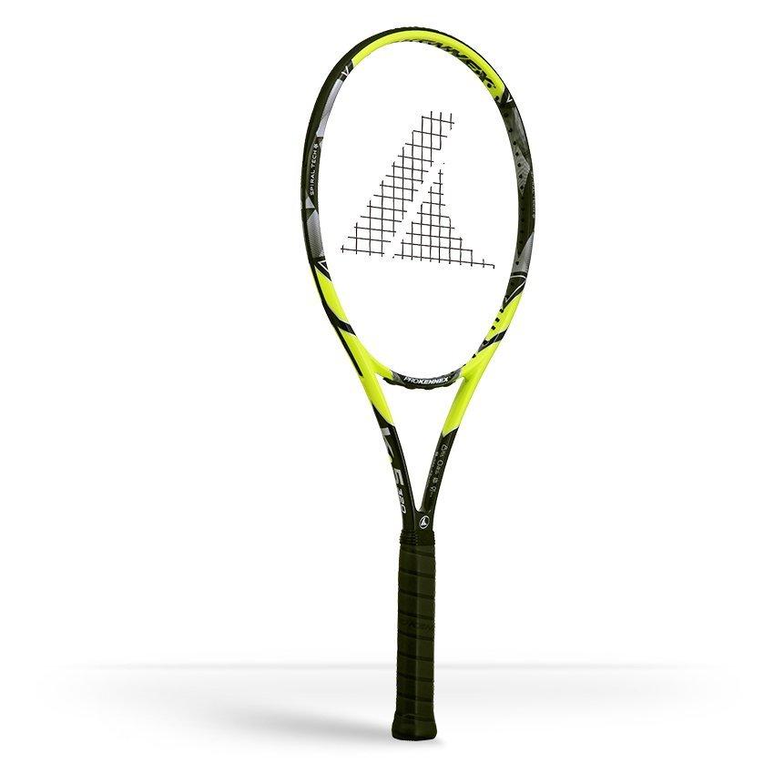 Tennis Racket Brand – ProKennex KI Series 5