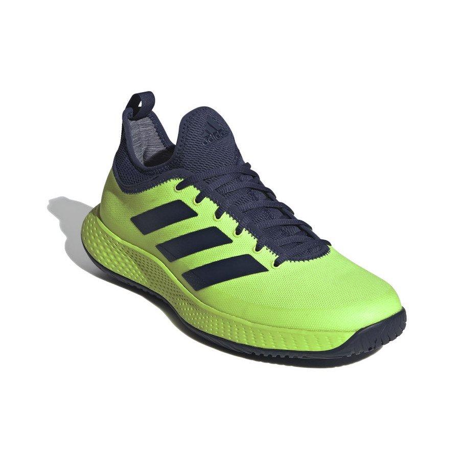 Adidas Tennis Shoes – Defiant Generation Multicourt