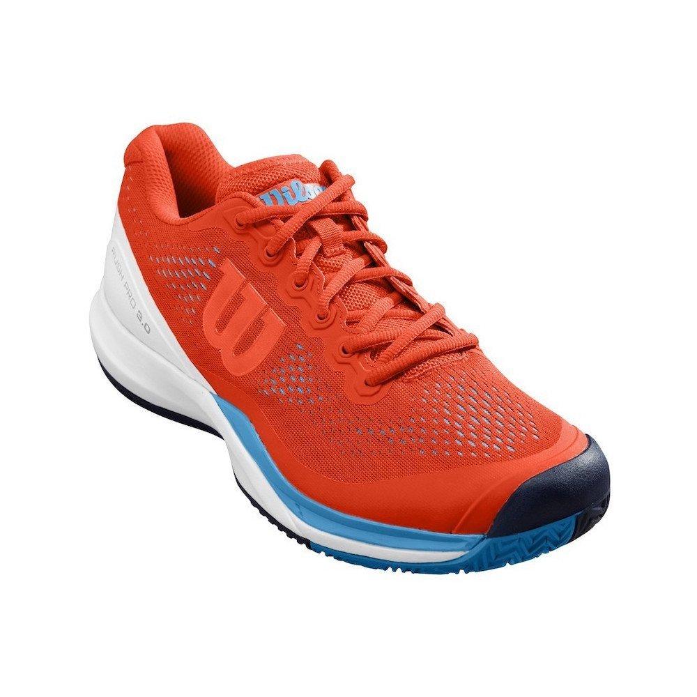 Wilson Tennis Shoes – Rush Pro 3.0 (men)