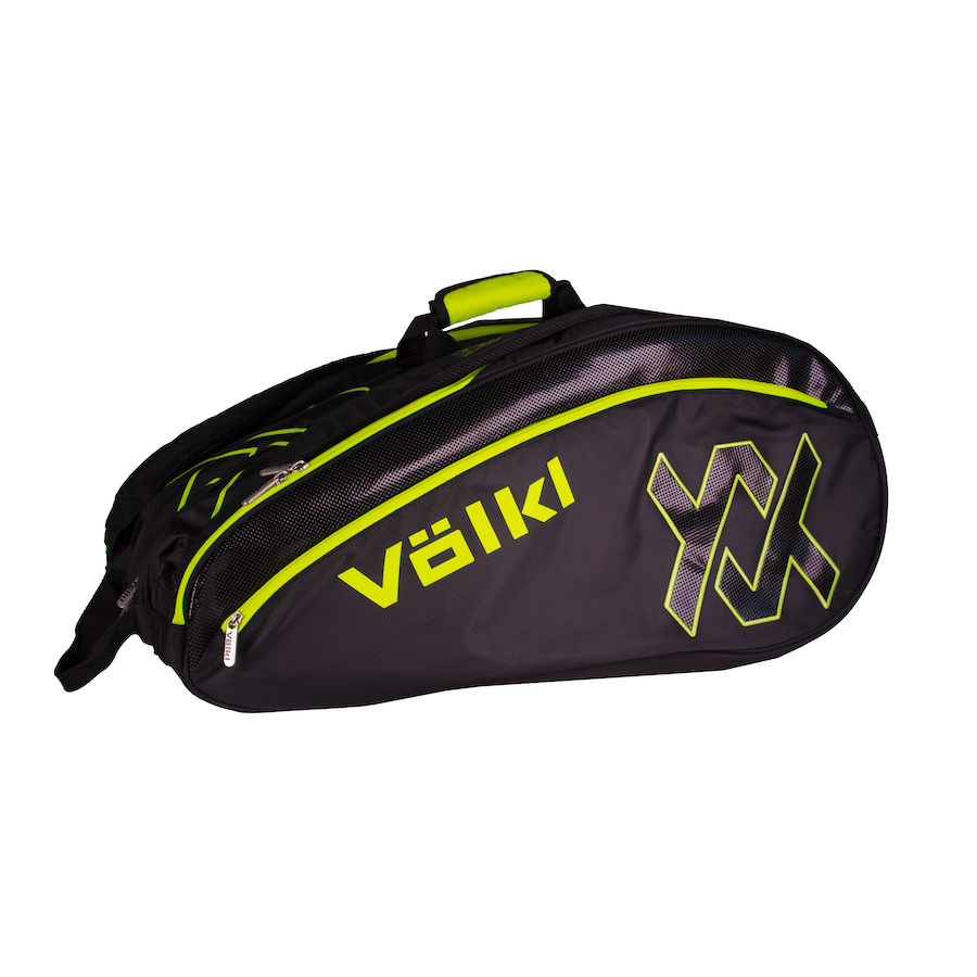 Volkl Racket Tennis Bag – MEGA