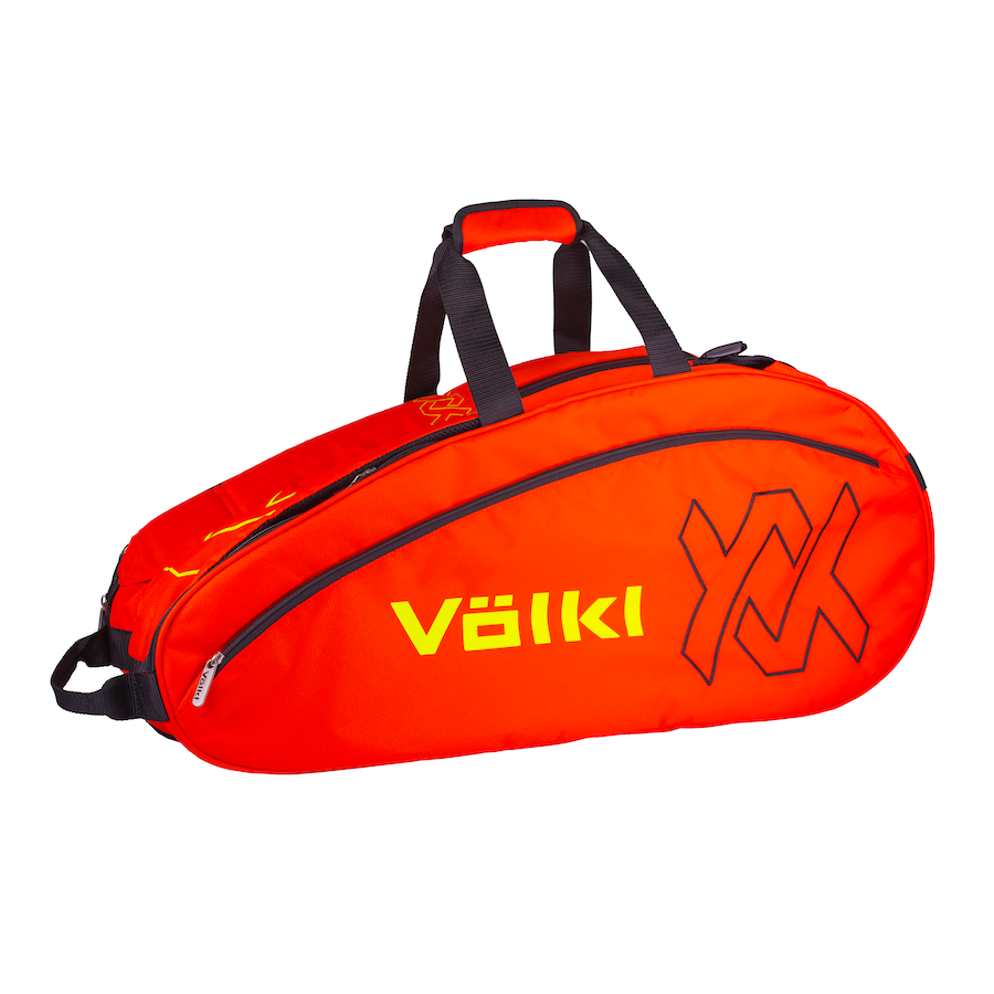 Volkl Tennis Racket Bag – COMBI