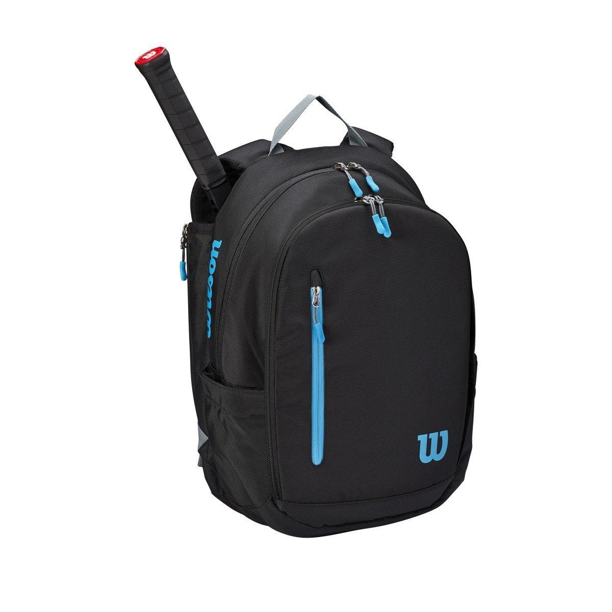 Wilson Tennis Backpack – Ultra Backpack