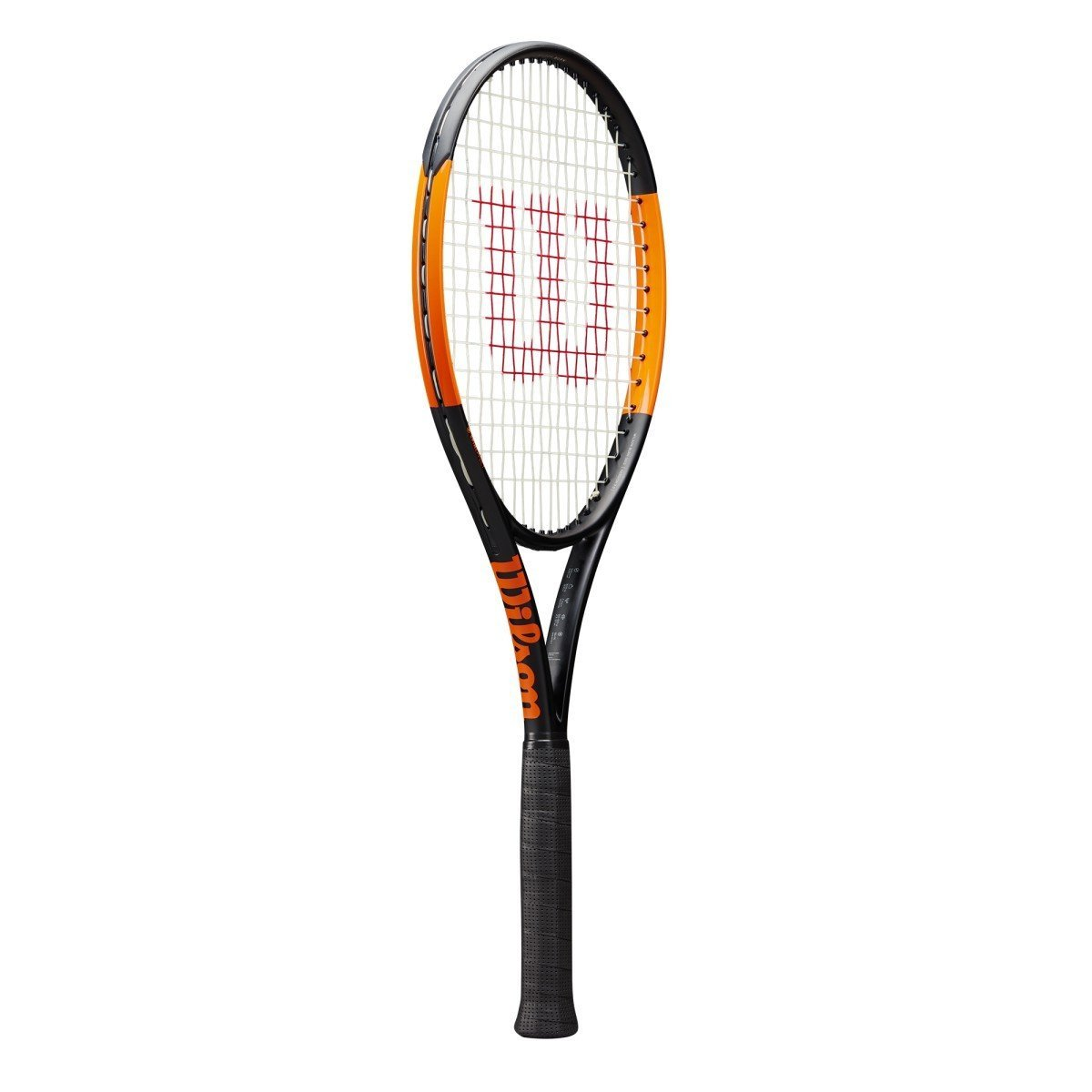 Wilson Tennis Racket – Burn 100S