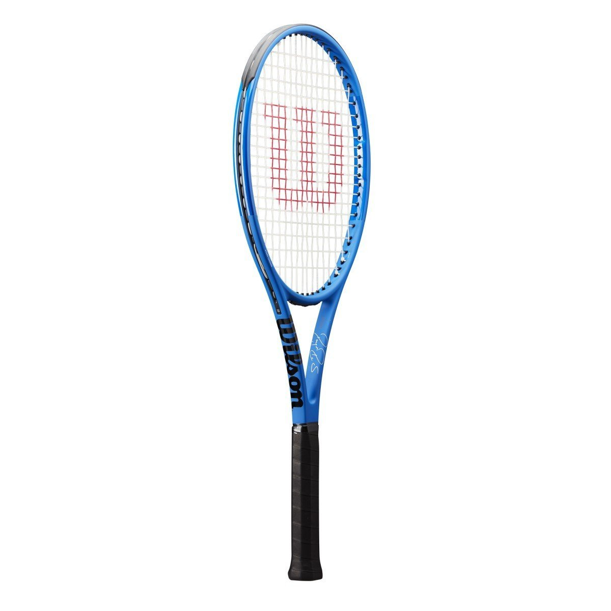 Wilson Tennis Racket – Pro Staff RF97 Autograph Limited Edition 2019
