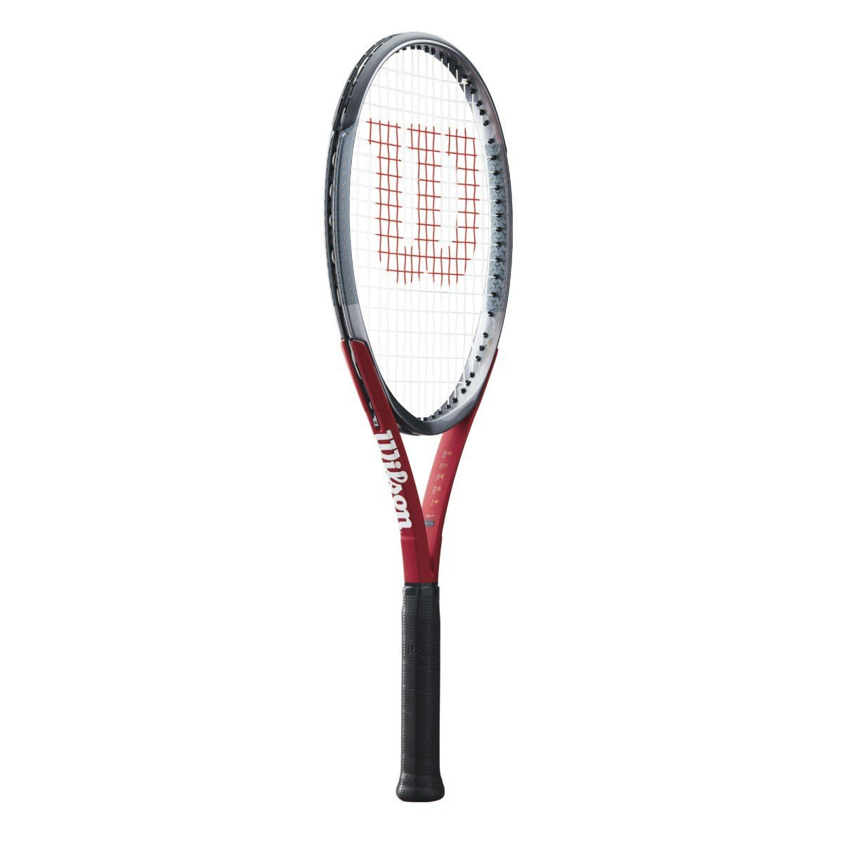 Wilson Tennis Racket – Triad XP 5