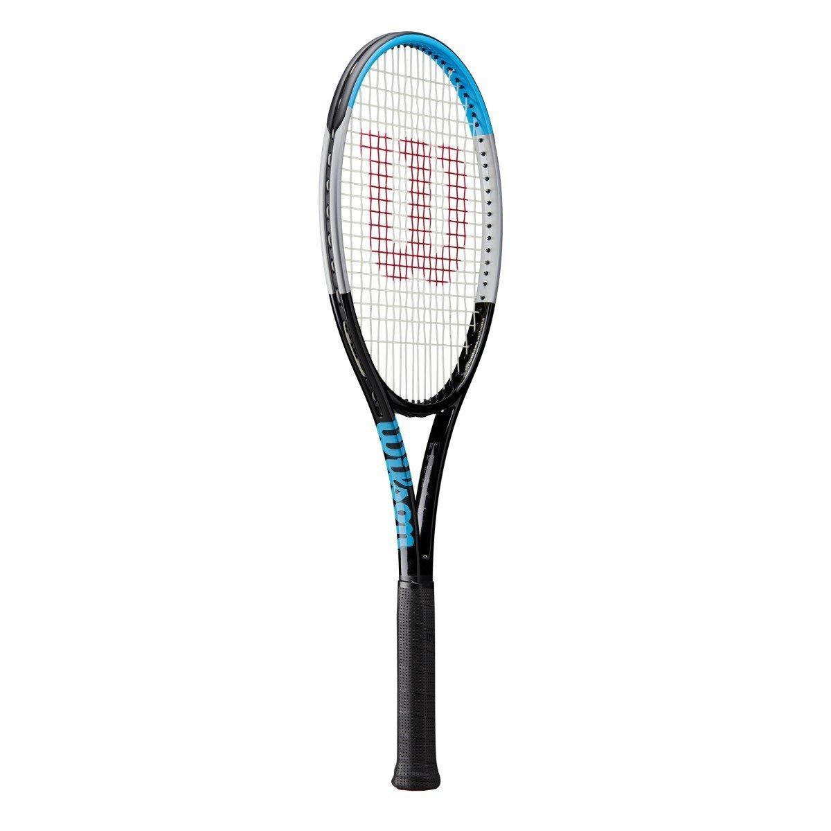 Wilson Tennis Racket – Ultra Pro v3
